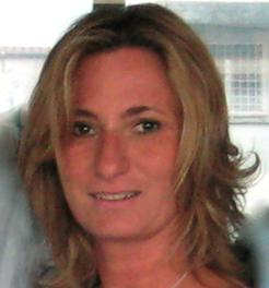 Michaela Fantoni