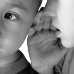 SENTI CHI PARLA: I bambini e le capacità linguistiche
