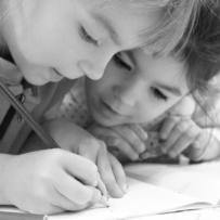 PREVENIRE È MEGLIO DI… Lo screening precoce delle abilità legate agli Apprendimenti  e delle Funzioni Esecutive