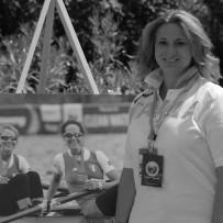 Casa Rowing Italia, un nuovo modo di vivere il canottaggio
