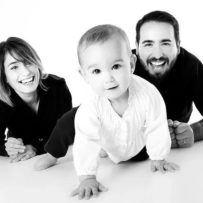 IMPARARE A PARLARE: UN'AVVENTURA DI FAMIGLIA! Le tappe dello sviluppo linguistico e il ruolo dei genitori